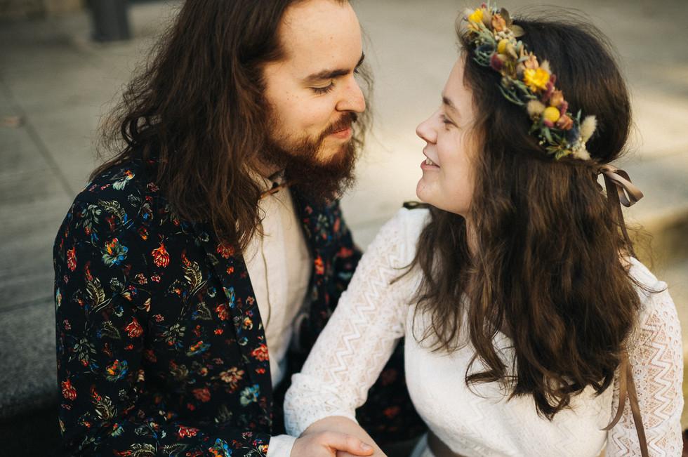 Hochzeitsfotograf_Halle_Saale1.jpg