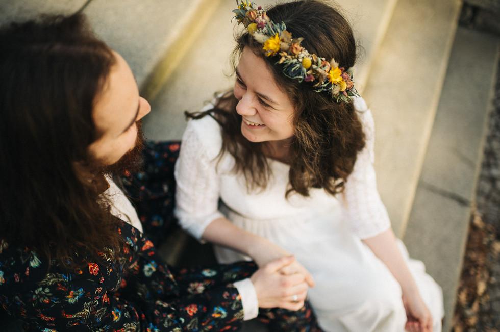 Hochzeitsfotograf_Halle_Saale2.jpg