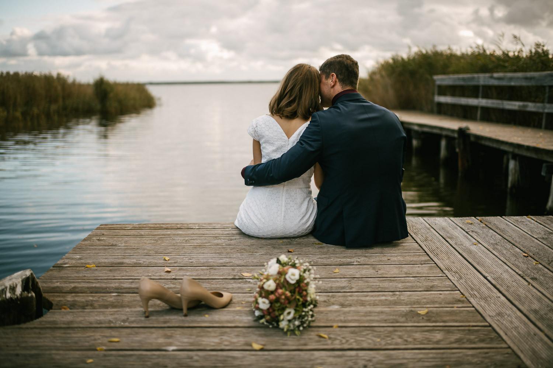 Hochzeitsfotograf_Standesamt_Zingst_Dars