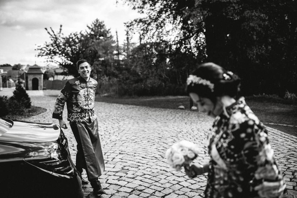 Hochzeit_Leipzih_herrenhaus_M6öckern.jpg