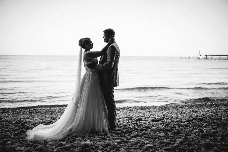Hochzeitsfotograf_Sellin_Rügen7_