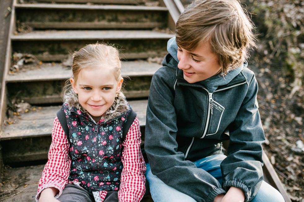 Kinderfotografie_Leipzig1501211136.jpg
