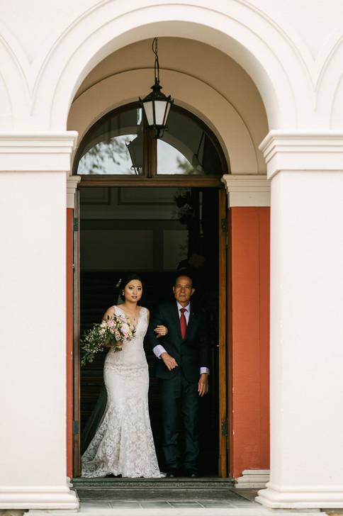 Hochzeitsfotograf_Herrenhaus_Möckern_Le