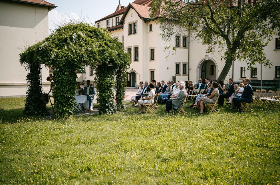 Hochzeitsfotograf_Zwenkau-Standesamt33.jpg