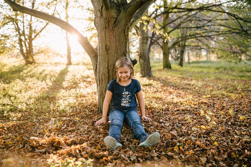 Kinderfotografie_Leipzig1501211122.jpg