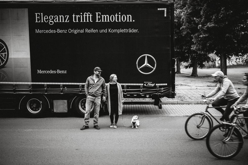 Paarfotografie_Leipzig_alte_Messe7.jpg