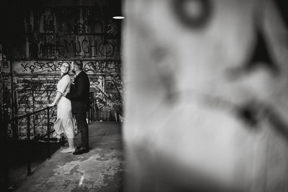 Hochzeitsfotograf_Standesamt_ Leipzig_Fe