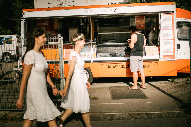 Hochzeitsfotograf_Leipzig130121-7.jpg