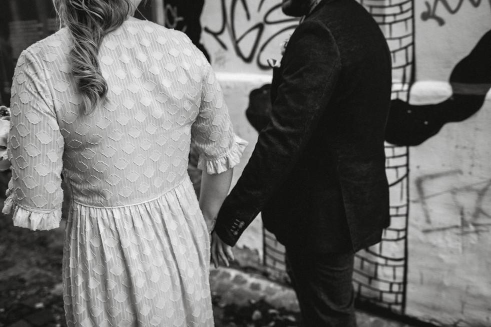 Hochzeit_standesamt-leipzig34.jpg