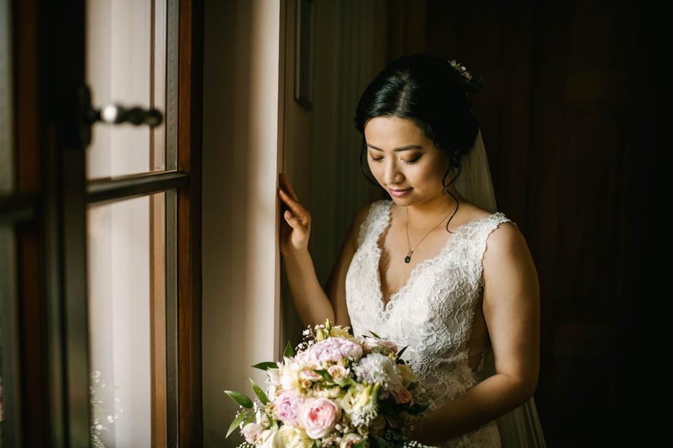 Hochzeit_Leipzih_herrenhaus_M40öckern.jp