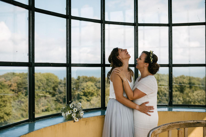 Hochzeitsfotograf_Kap_Arkona_Rügen44.jp