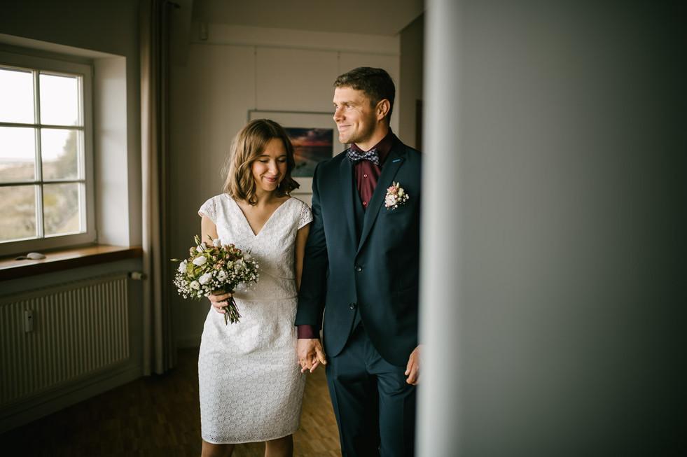 Hochzeitsfotograf_Darss20.jpg