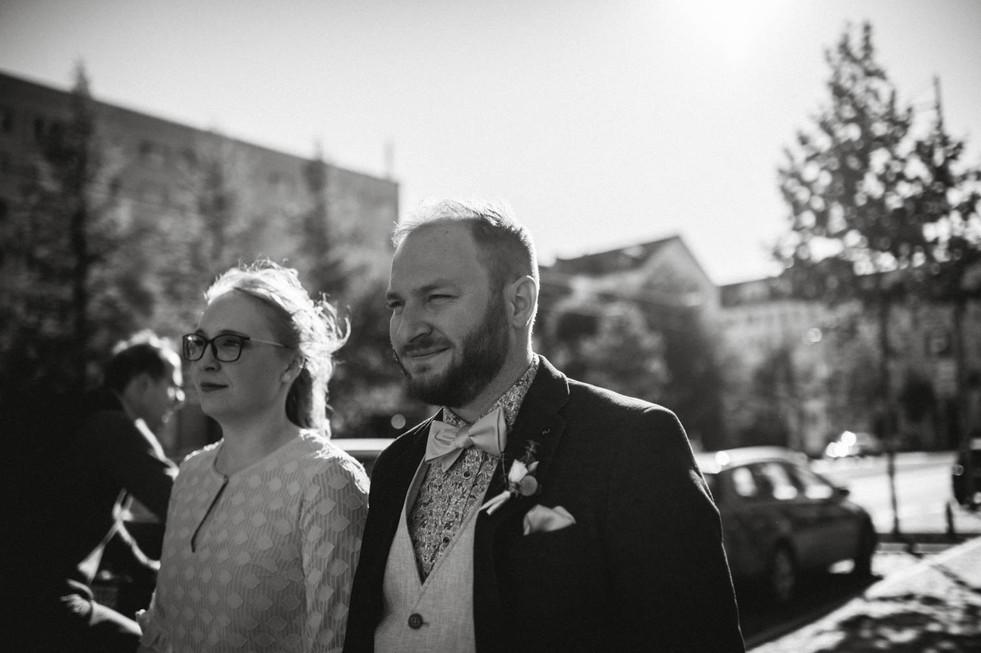 Hochzeit_standesamt-leipzig51.jpg