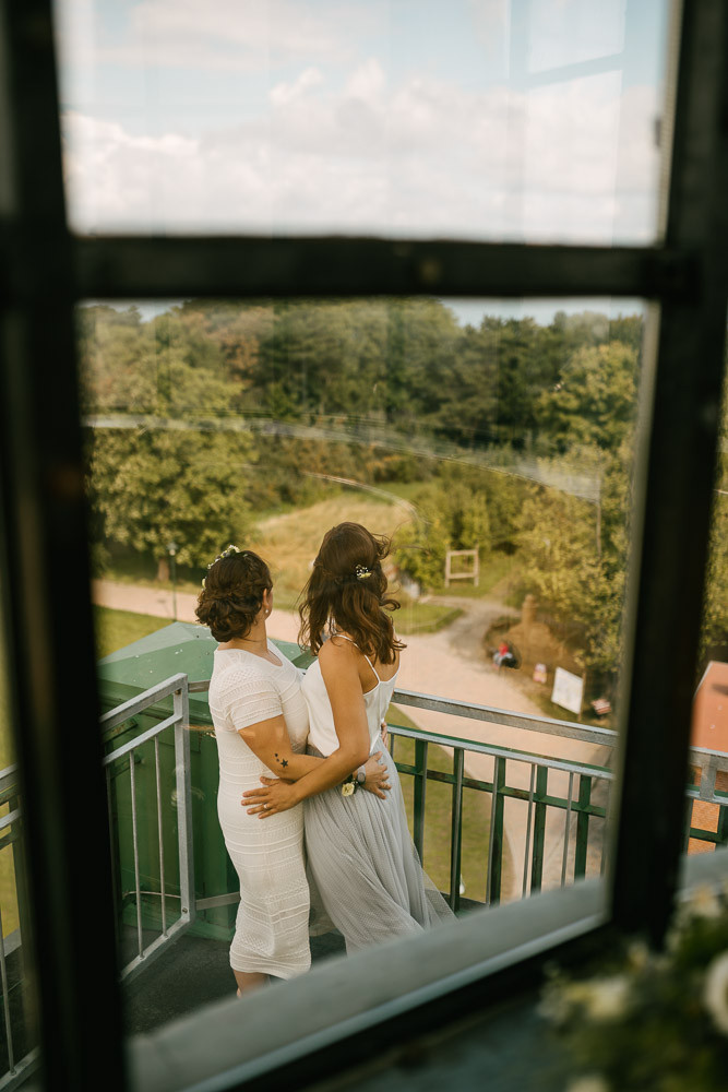 Hochzeitsfotograf_Kap_Arkona_Rügen47.jp