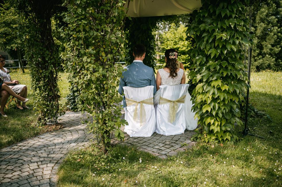 Hochzeitsfotograf_Zwenkau-Standesamt30.jpg