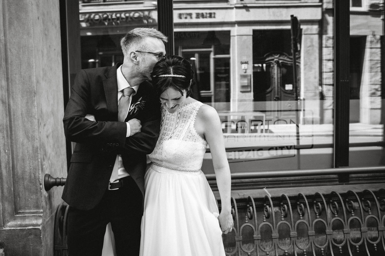Hochzeitsfotograf_standesamt_leipzig44