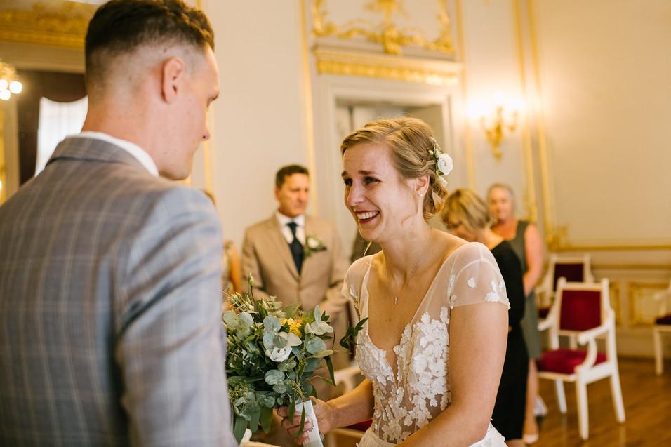 Hochzeitsfotograf_Markkleeberg_weißes_ha
