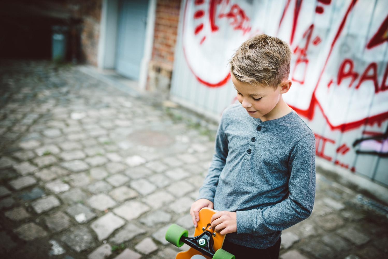 Kinderfotografie_Leipzig20.jpg