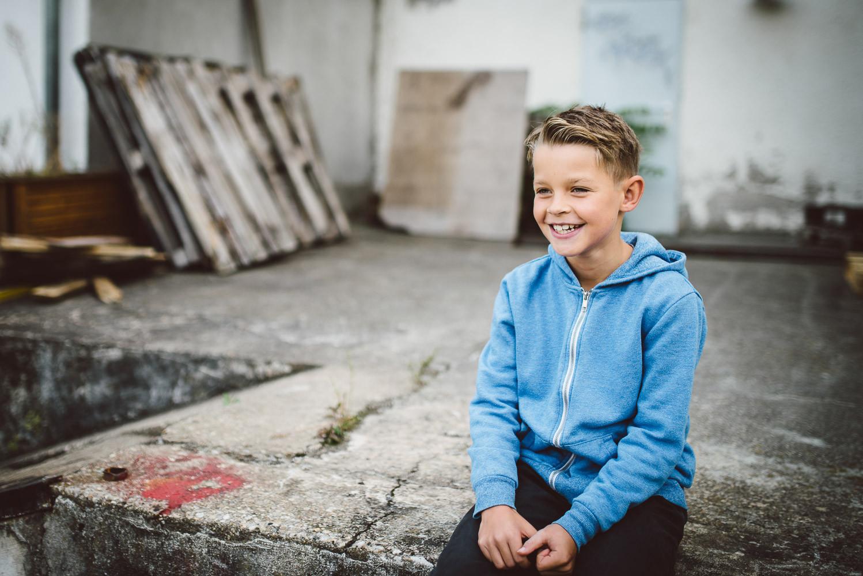 Kinderfotografie_Leipzig1.jpg