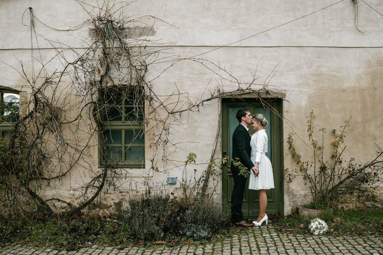 Hochzeitsfotografie_Leipzig_0120583