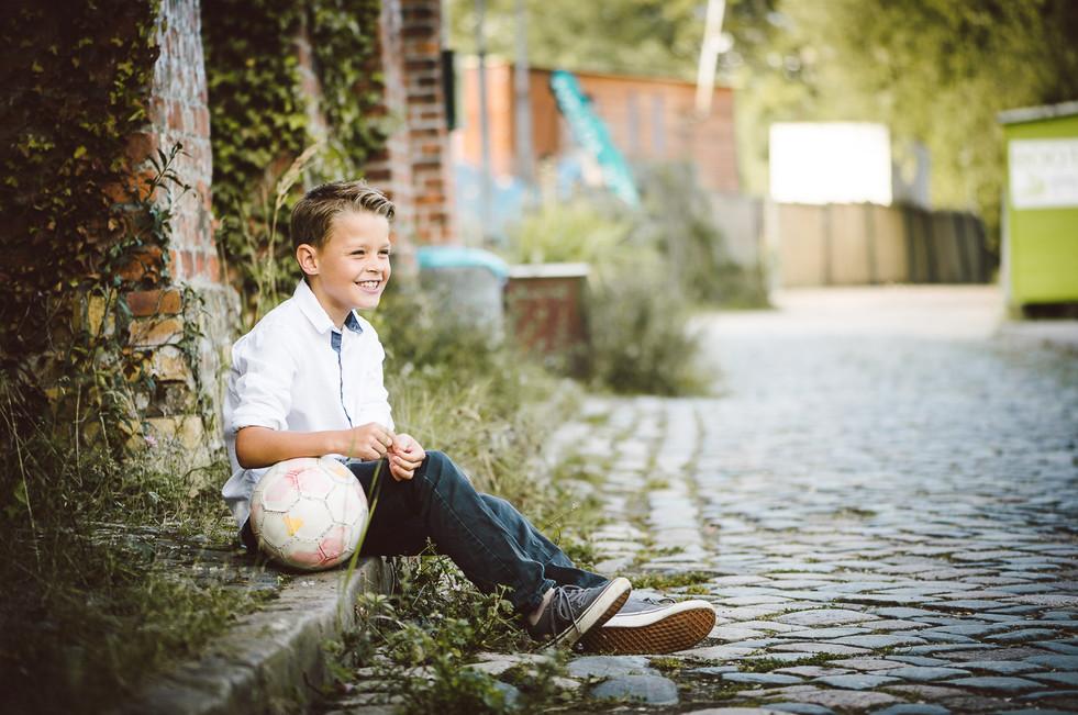 Kinderfotografie_Leipzig9.jpg