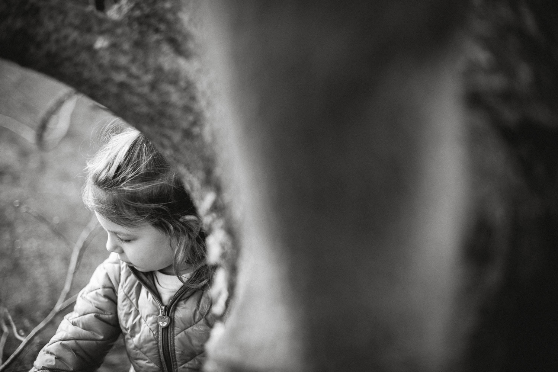 Kinderfotografie_Leipzig_Rückmarsdorf15