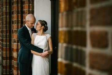Hochzeitsfotograf Greifswald
