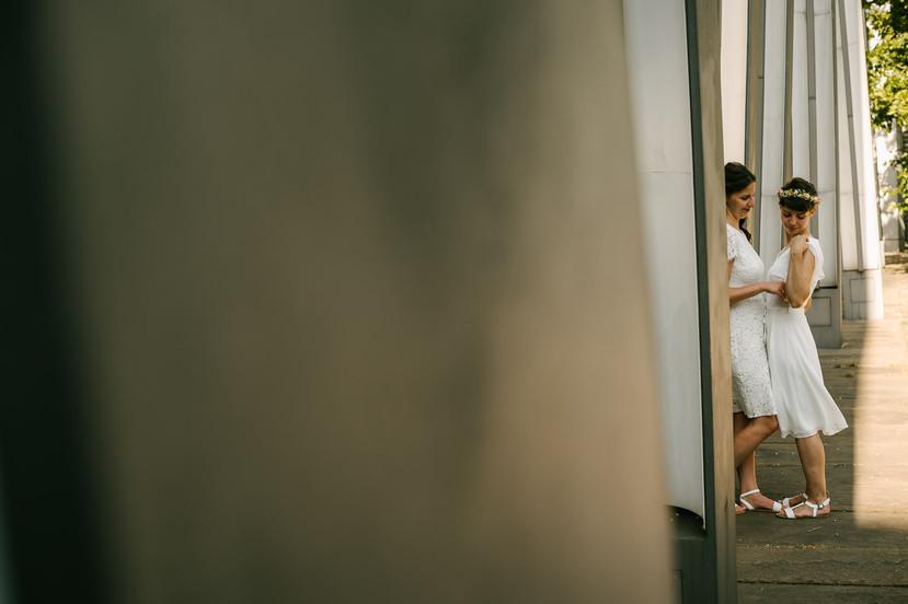 Hochzeitsfotograf_Leipzig1401218.jpg