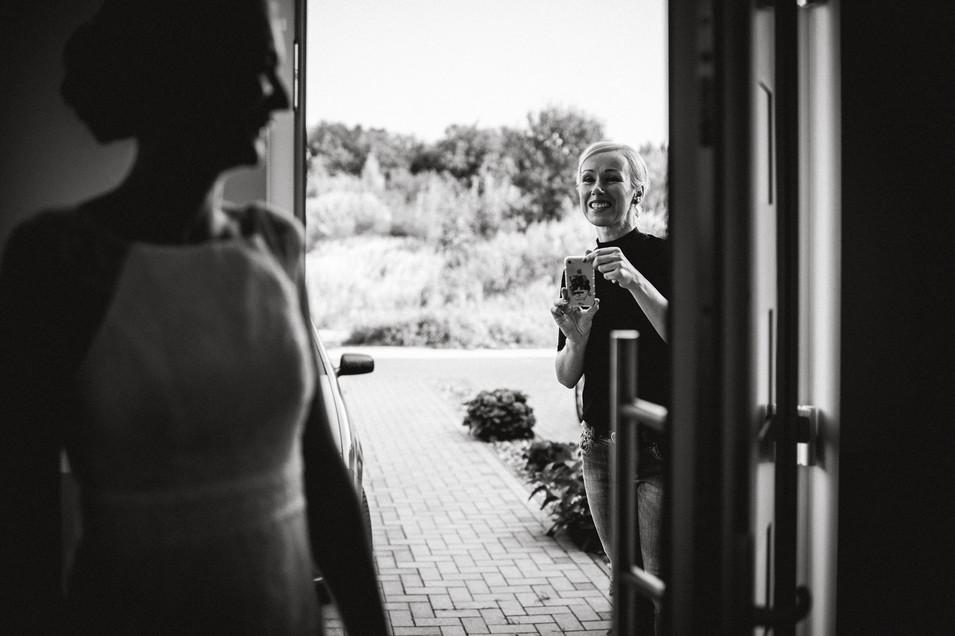 Hochzeitsfotograf_Greifswald36.jpg