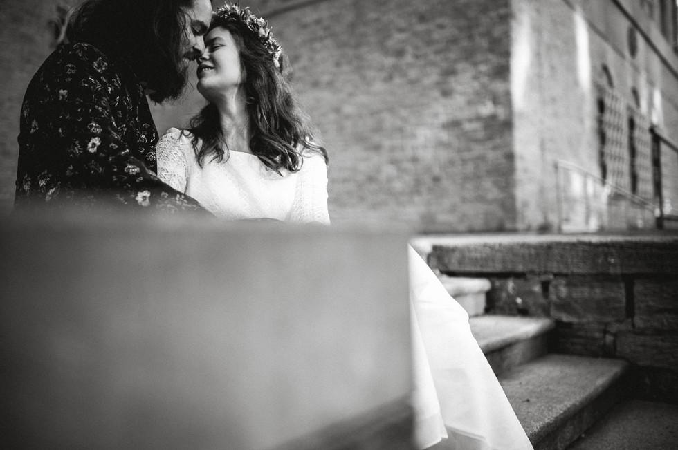 Hochzeitsfotograf_Halle_Saale8.jpg