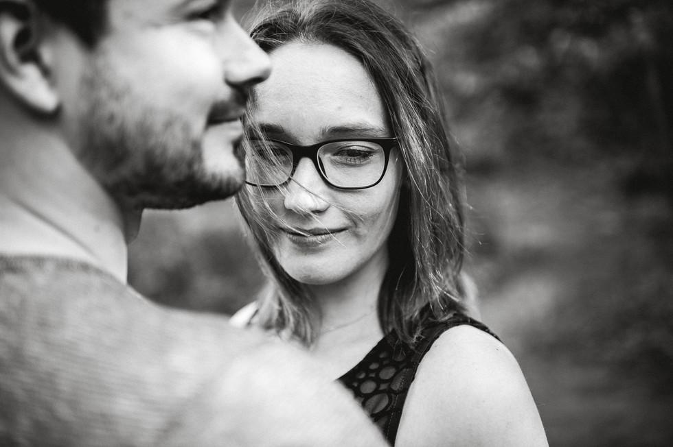 engagement_fotoshooting_Westbruch_Waldst