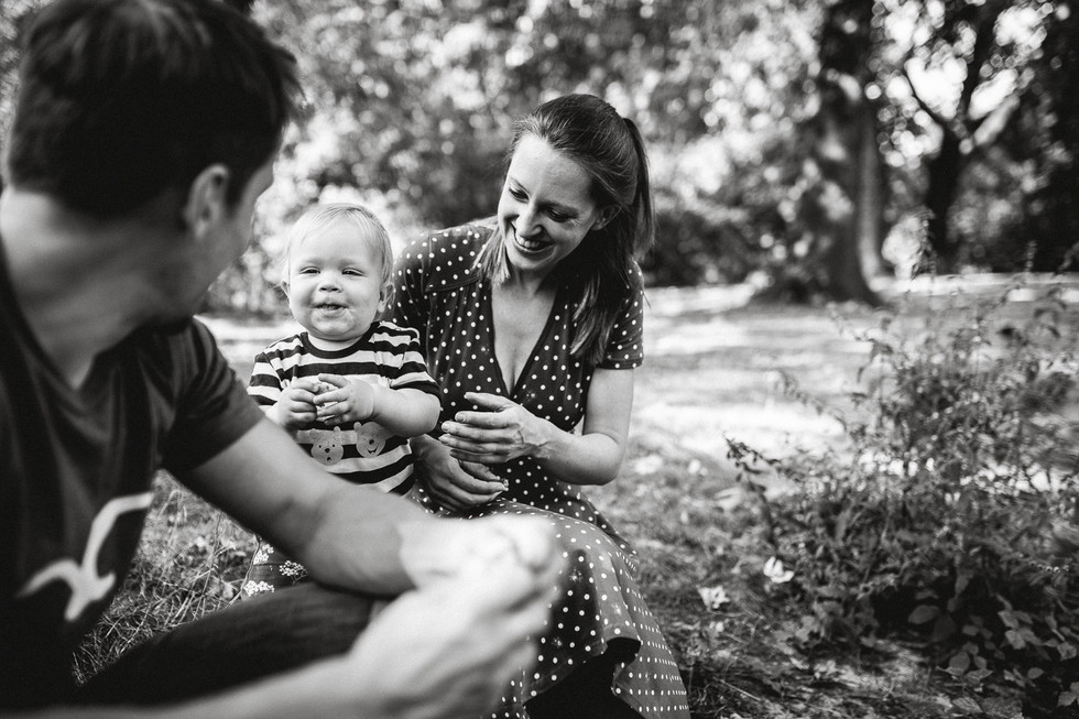 Familienfotografie_Leipzig_Johannapark10