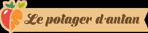 LOGO POTAGER D ANTAN LONGUEUR.png