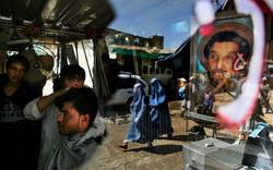08-DailyAfghanistan-113
