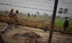 Dead-body-at-border