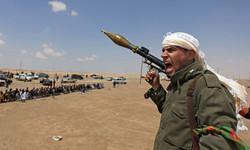 Rebel-in-Libya-01