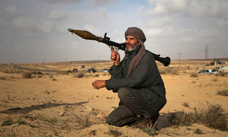 Rebel-in-Libya-02