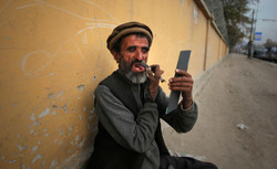 Afghanistan-Daily-Life-1