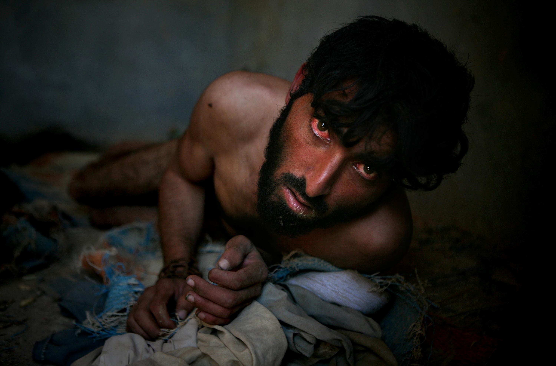 Qadri_Afghanistan_027