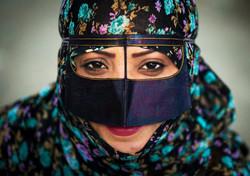 Iran-mask1