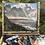 Thumbnail: from Cornborough Cliffs . 27.10.2020