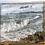 Thumbnail: Rain painting, Westward Ho!