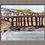 Thumbnail: Old Bridge Bideford