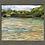 Thumbnail: Kenwith Reservoir 4/6/21