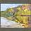 Thumbnail: Kenwith Reservoir 29.04.21