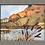 Thumbnail: Kenwith Bullrushes