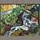 Thumbnail: Bucks Valley Woods II