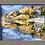 Thumbnail: Kenwith Reservoir Reflection 10.11.20