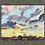 Thumbnail: Sunrise 05.01.2021