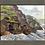Thumbnail: Abbotsham Cliffs. 17.01.21